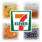 セブンの冷凍フルーツと紅茶でフルーツティー?他のアレンジ方法も!