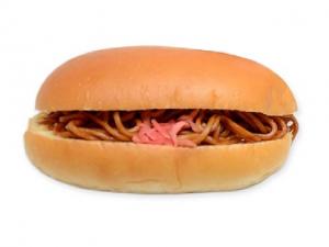 セブンのパンおすすめランキング2018!アレルギーでも食べられる?1