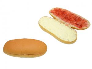 セブンのパンおすすめランキング2018!アレルギーでも食べられる?3