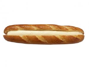 セブンのパンおすすめランキング2018!アレルギーでも食べられる?5