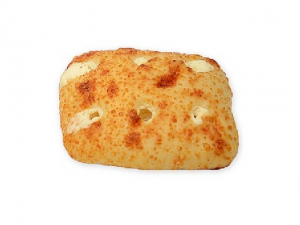 セブンのパンおすすめランキング2018!アレルギーでも食べられる?8