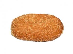 セブンのパンおすすめランキング2018!アレルギーでも食べられる?9