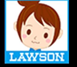 ローソンのペルソナ5キャンペーンが!クリアファイル対象商品も!9