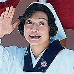 ファミマお母さん食堂CMが面白い!香取慎吾さんがママからお母さんに9