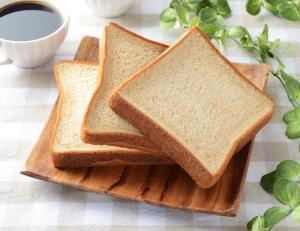 ローソンパンでカロリー低いアレンジ方法!冷凍におすすめの商品も!2