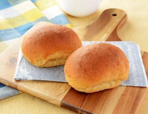 ローソンパンでカロリー低いアレンジ方法!冷凍におすすめの商品も!3
