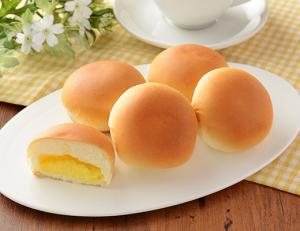 ローソンパンでカロリー低いアレンジ方法!冷凍におすすめの商品も!5