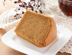 ローソンパンでカロリー低いアレンジ方法!冷凍におすすめの商品も!6