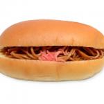 セブンイレブンのおすすめ惣菜パン5選!低カロリーで美味しいパンも1