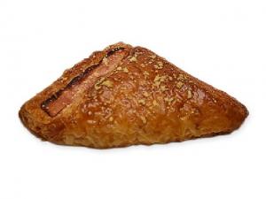 セブンイレブンのおすすめ惣菜パン5選!低カロリーで美味しいパンも3