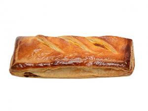 セブンイレブンのおすすめ惣菜パン5選!低カロリーで美味しいパンも4