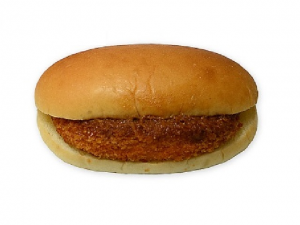 セブンイレブンのおすすめ惣菜パン5選!低カロリーで美味しいパンも5