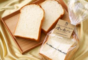 セブンイレブンのパンで食パンやリニューアル品!美味しいパン2018も!2