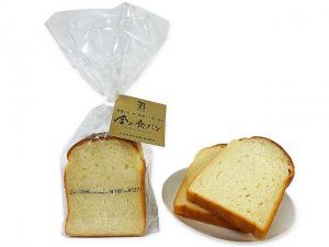 セブンイレブンのパンで食パンやリニューアル品!美味しいパン2018も!3