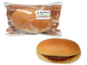 セブンイレブンのパンで食パンやリニューアル品!美味しいパン2018も!5