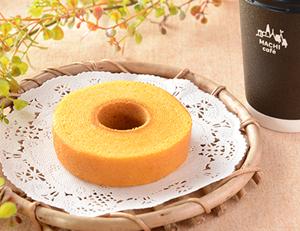 コンビニのハロウィンお菓子のおすすめ2018!安い&差し入れ向けのも11