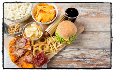 ローソンのおでんは低カロリーでダイエット向け?炭水化物の具も!➂