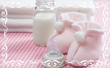 ファミマにミルク(赤ちゃん用)や子供用品(子供服)は売っている?➁
