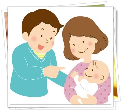 ファミマにミルク(赤ちゃん用)や子供用品(子供服)は売っている?③