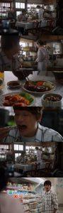 ファミマお母さん食堂CMが面白い!香取慎吾さんがママからお母さんに10