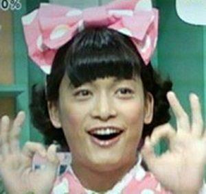ファミマお母さん食堂CMが面白い!香取慎吾さんがママからお母さんに8