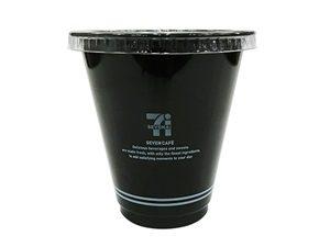 セブンイレブンコーヒーの種類別カロリーは?合うサンドイッチも!7