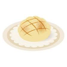ファミマメロンパンのカロリー&何種類あるのか!一番美味しいのは?1