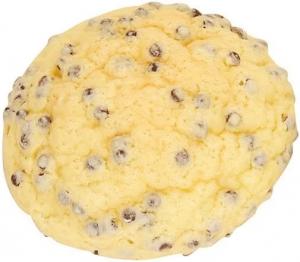 ファミマメロンパンのカロリー&何種類あるのか!一番美味しいのは?4
