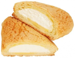 ファミマメロンパンのカロリー&何種類あるのか!一番美味しいのは?7