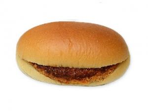 セブンイレブンのパンはコスパ良い?腹持ち良くて安い&美味しいおすすめも!3