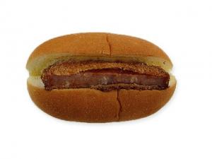 セブンイレブンのパンはコスパ良い?腹持ち良くて安い&美味しいおすすめも!4