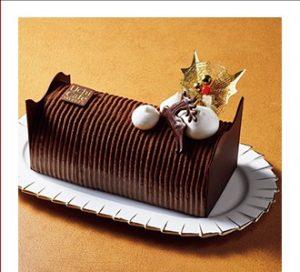 ローソンのクリスマスケーキ2018の種類!予約方法や期間はいつまで?11