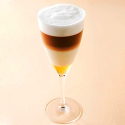 ローソンコーヒーの味は?美味しい飲み方&おすすめアレンジ方法!13