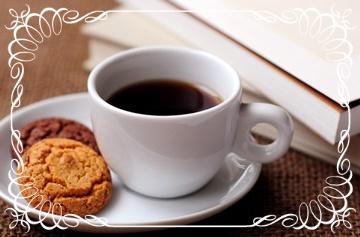 コンビニコーヒーの値段をサイズ別に比較!一番おすすめなのは?➂