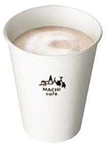 ローソンコーヒーの味は?美味しい飲み方&おすすめアレンジ方法!6