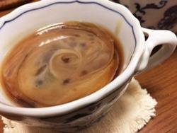 ローソンコーヒーの味は?美味しい飲み方&おすすめアレンジ方法!15