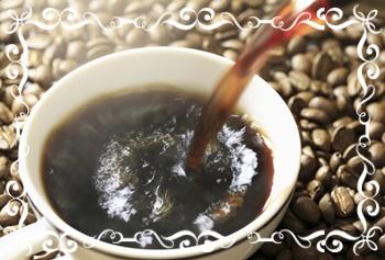 ローソンはコーヒー豆で焙煎が?味が変わった?数量限定パッケージも ➁