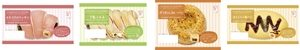 ローソンと欅坂のコラボパン!種類・値段とカロリーは?発売日も!2