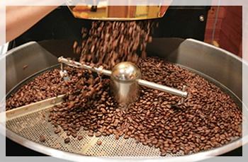 ローソンはコーヒー豆で焙煎が?味が変わった?数量限定パッケージも ➀