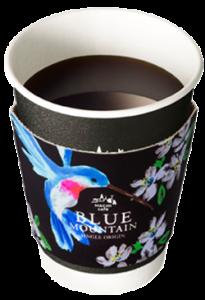ローソンコーヒーの味は?美味しい飲み方&おすすめアレンジ方法!11