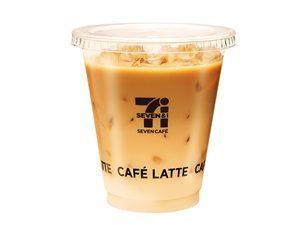 セブンイレブンコーヒーの種類別カロリーは?合うサンドイッチも!5