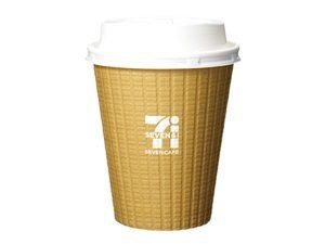 セブンイレブンコーヒーの種類別カロリーは?合うサンドイッチも!4
