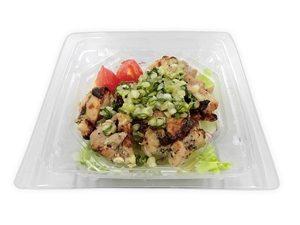 セブンのサラダの種類は?低カロリー・うまい&食物繊維が多いのも17