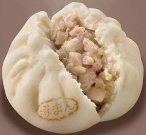 セブンイレブンの中華まん美味しいおすすめランキング5カロリーも!2