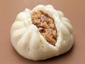 セブンイレブンの中華まん美味しいおすすめランキング5カロリーも!4