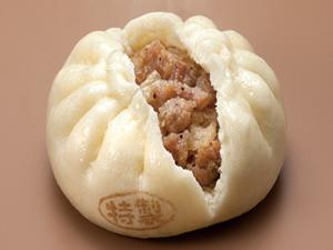 セブンイレブンの中華まん美味しいおすすめランキング5カロリーも!5