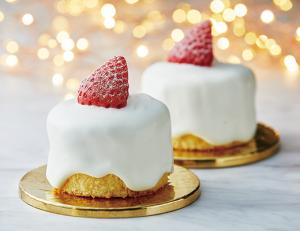 コンビニのクリスマススイーツ(ケーキ)2018!当日買えるおすすめ品!2