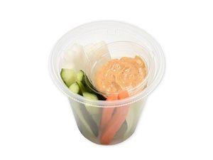 セブンのサラダの種類は?低カロリー・うまい&食物繊維が多いのも25