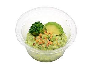 セブンのサラダの種類は?低カロリー・うまい&食物繊維が多いのも8
