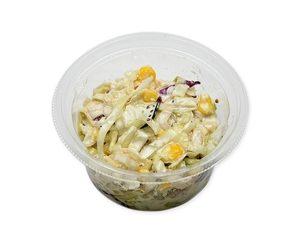 セブンのサラダの種類は?低カロリー・うまい&食物繊維が多いのも2